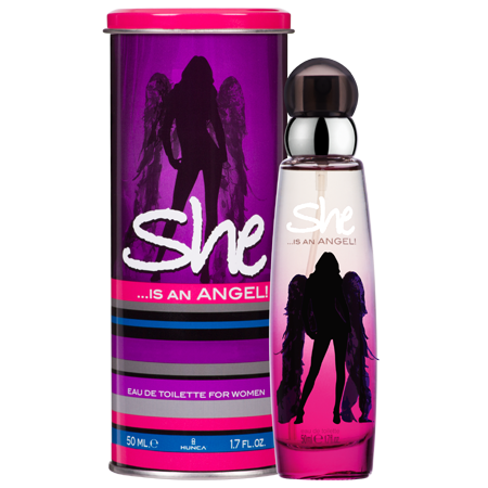 she_is_angel-edt