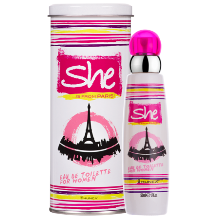 she_is_from_paris-edt