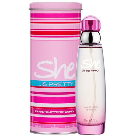 she_is_pretty-edt