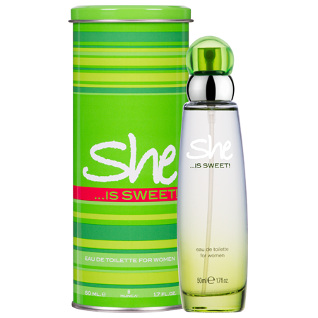 she_is_sweet-edt